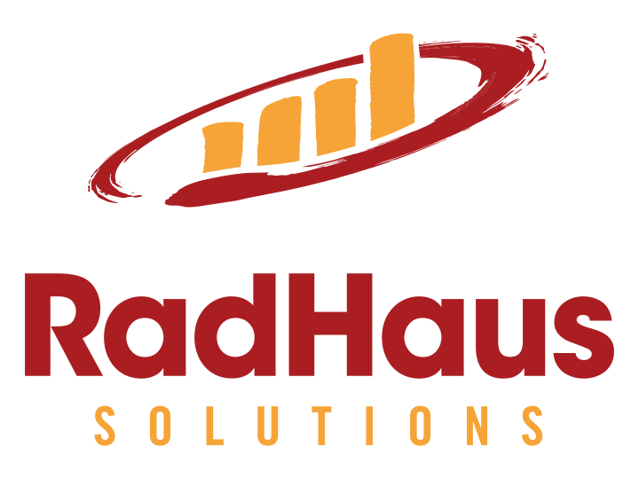 RadHaus.Solutions